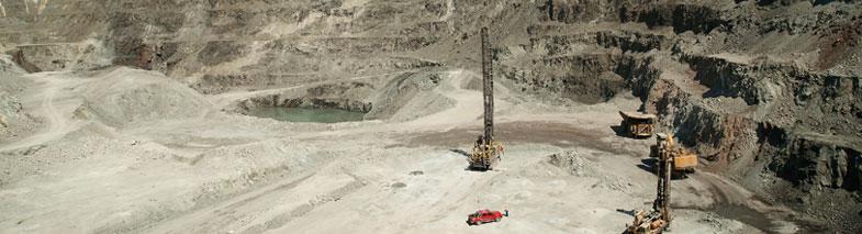 Arcelor Mittal busca consolidarse en México