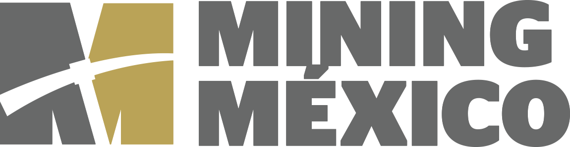 Mining México