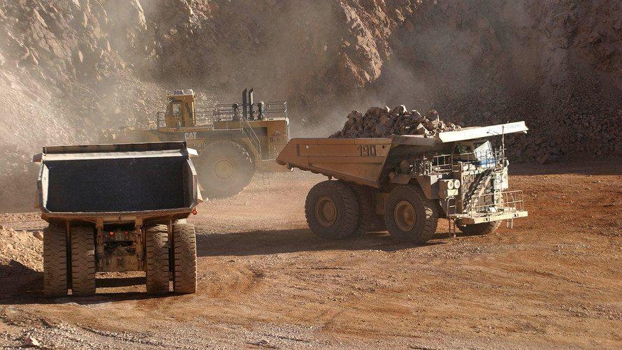 Camimex externa desacuerdo por desaparición de Subsecretaría de Minería