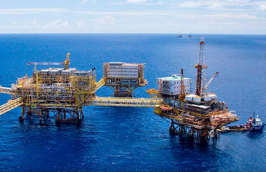 Adaptabilidad, nuevo paradigma para el sector petrolero