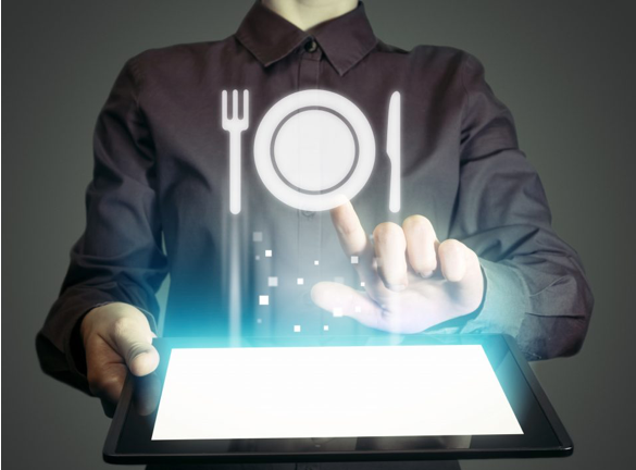 3 riesgos de ciberseguridad según Rockwell Automation