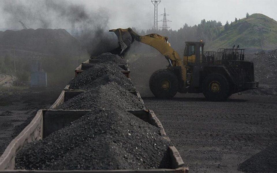 CFE compra 2 millones de toneladas en Coahuila