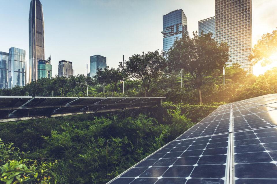 Schneider Electric ganó el Industrial Energy Efficiency Award en la categoría de Economía Energética. La compañía obtuvo dicha condecoración por su nueva subestación SM AirSeT