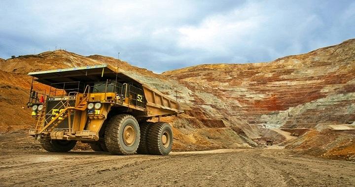 Presentan iniciativa para regresar Fondo Minero