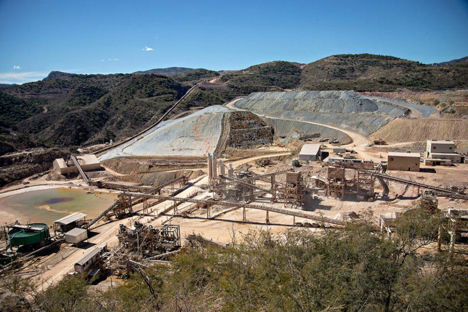 Alamos Gold iniciará la construcción de su proyecto La Yaqui Grande, en Sonora, México, en la segunda mitad de 2020.