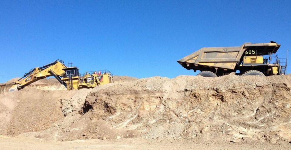 Premier Gold Mines reporta ingresos de 14.8 mdd