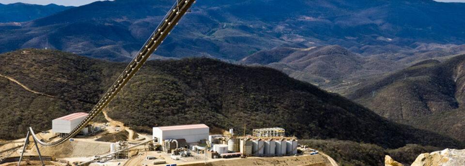 Redstar compra compañía de exploración en México