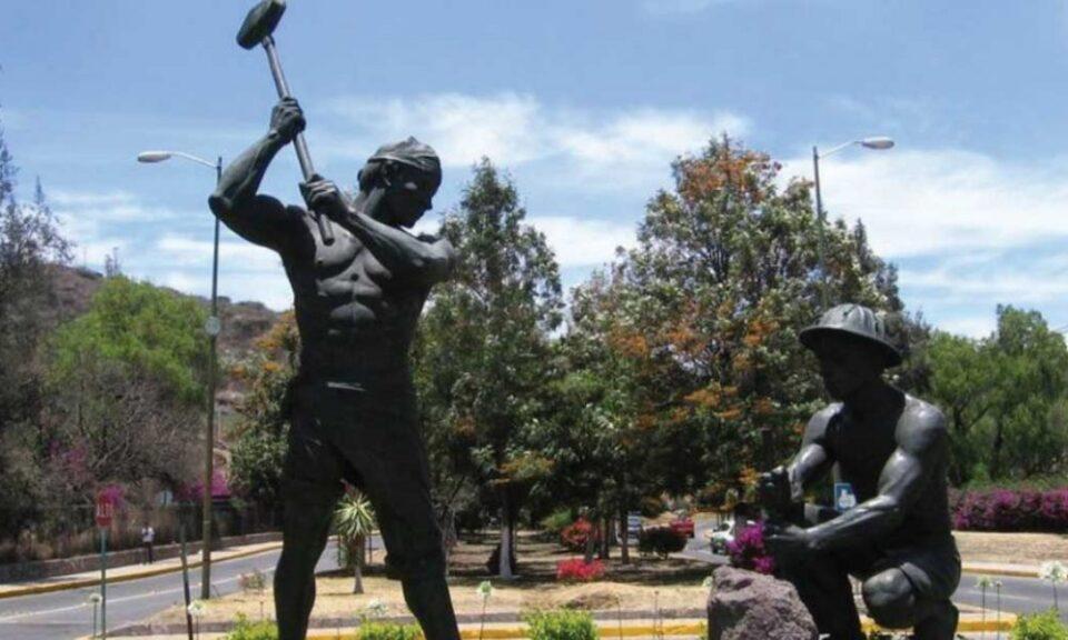 Guanajuato va por clúster minero