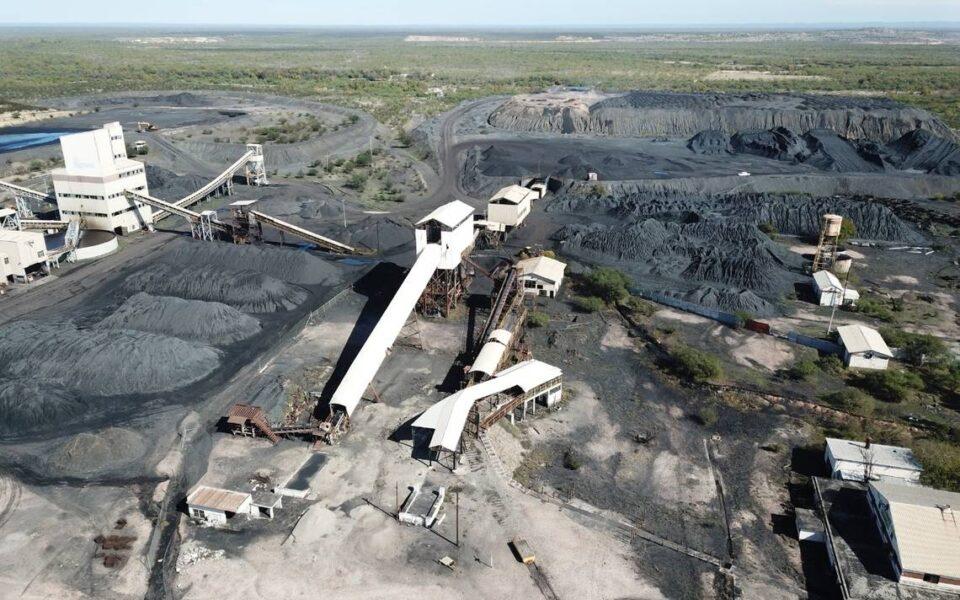 CFE reactivará mina de Pasta de Conchos después de rescatar cuerpos de mineros