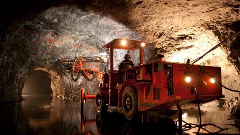 Great Panther Mining eleva estimaciones de sus minas en Guanajuato