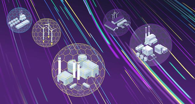 MDR, tecnología para la ciberseguridad