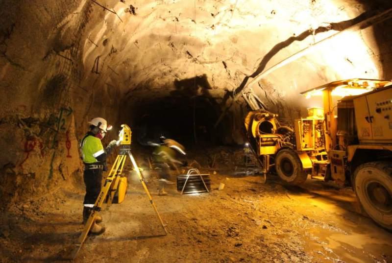 Mineras pagan 30.474 mdp en impuestos en 2020