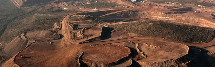Minera Frisco reporta ingresos de 2,882 mdp en 3T20