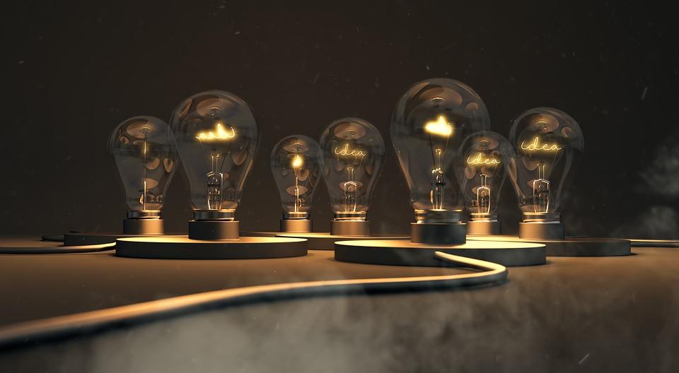 Automatización: el futuro para las soluciones eléctricas y de energía