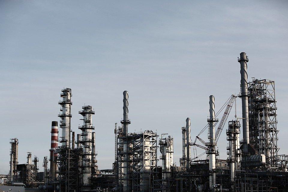 Modelo MPDS ahorra millones de dólares a Shell