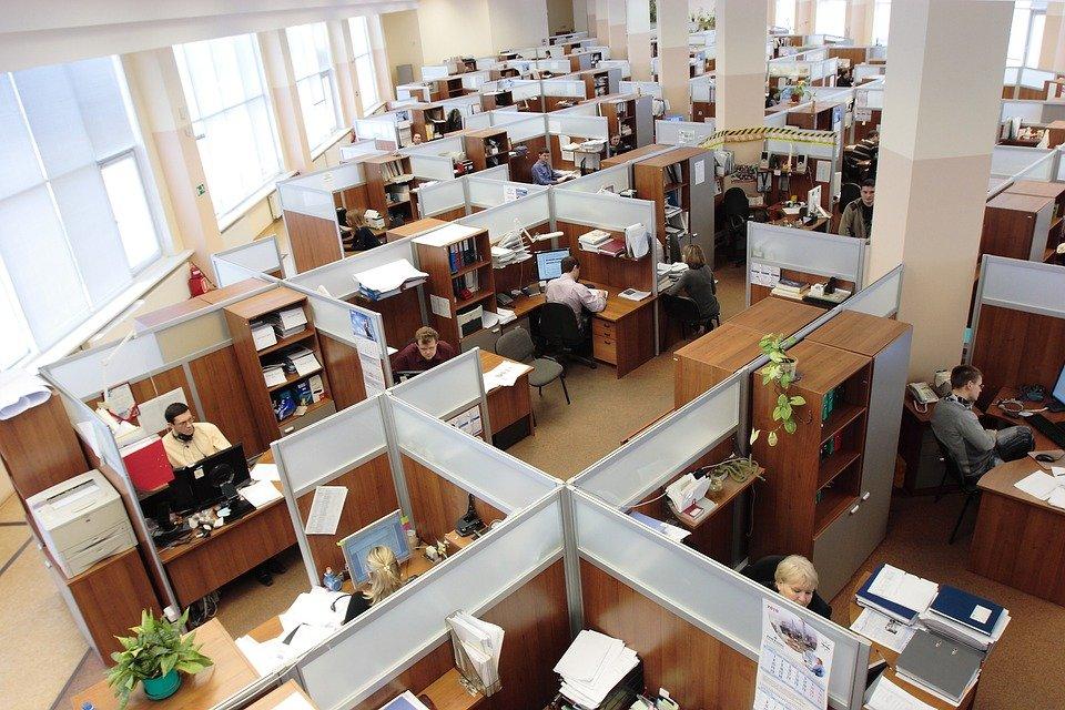 La contratación en un mundo globalizado