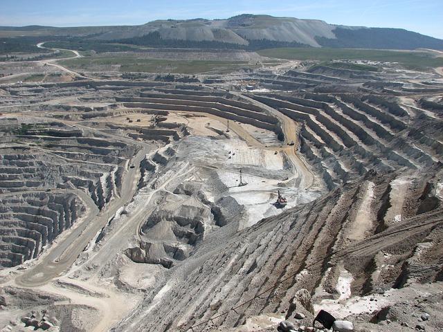 Newmont Peñasquito impulsa negocios en Zacatecas