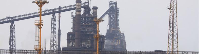 ArcelorMittal México