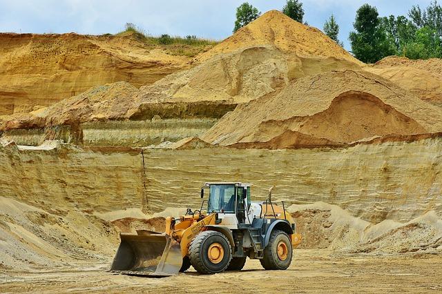 mineria acelerador crecimiento