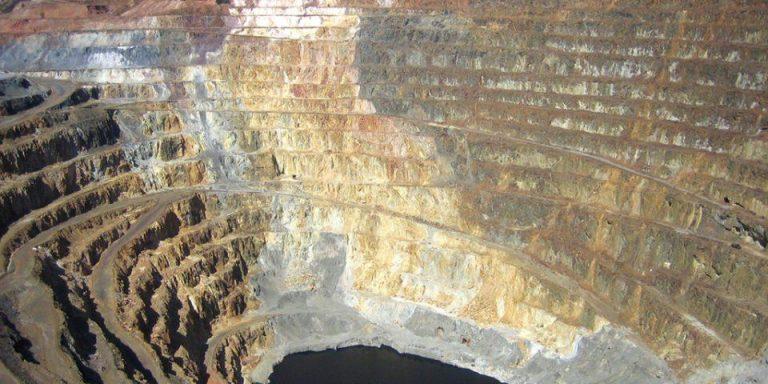 Americas Gold and Silver confía en reactivación de mina Cosalá en Sinaloa