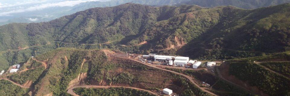 Altaley Mining reporta mayores ingresos en Campo Morado