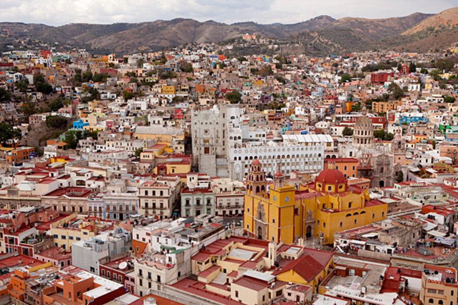 Vangold Mining Corp. informó que cambiará su nombre a Guanajuato Silver Company Ltd.