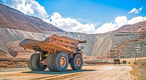 Aumenta 259% utilidad neta de Southern Copper