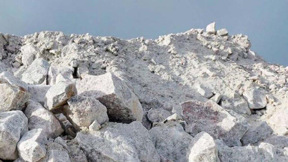 Buscan impulsar a Hidalgo en la industria de litio