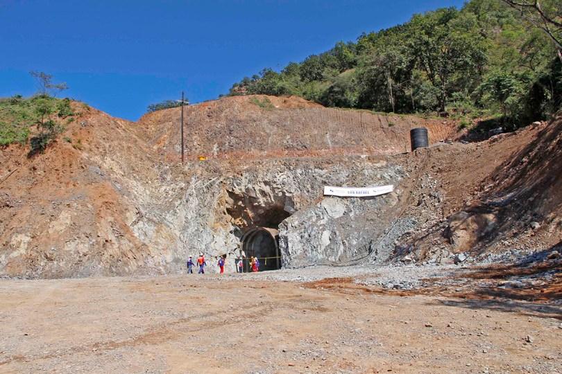 Americas Gold iniciará producción en Cosalá en octubre