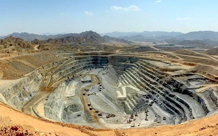 México impulsa 136% utilidades de Endeavour Silver Corp.