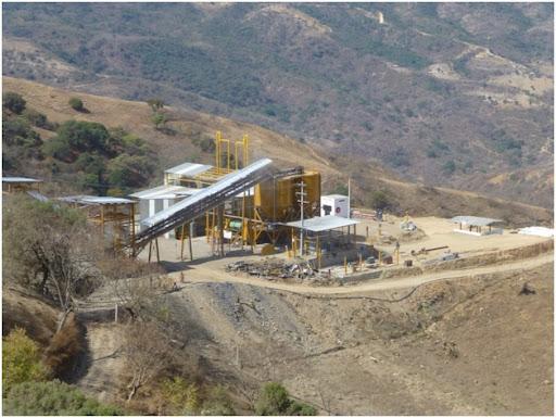 Impact Silver descubre plata de alta ley en mina Guadalupe