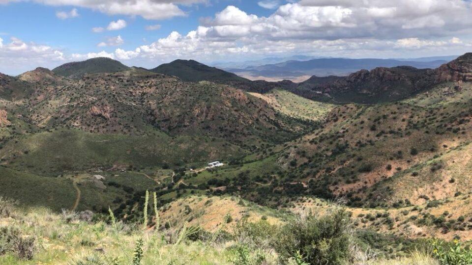 Kootenay Silver eleva expectativas del proyecto Columba en Chihuahua